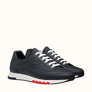 Trail sneaker