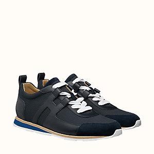 Partner sneaker
