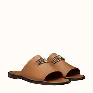 Vaisseau sandal