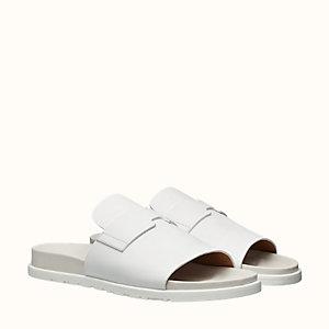 Vigo sandal