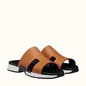 Varadero sandal
