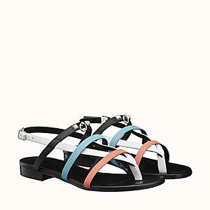 Aphrodite sandal