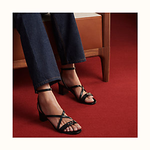 Antinea sandal