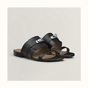 Avenue sandal