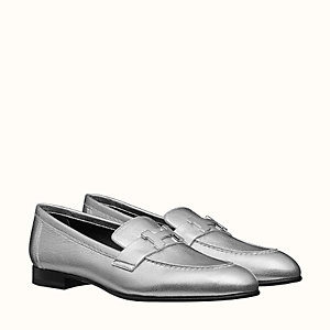 Paris loafer