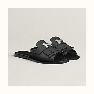 Auteuil sandal