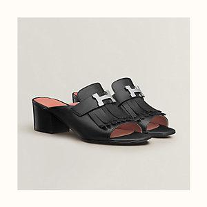 Alma sandal