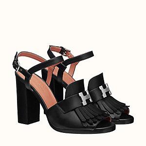 Alesia sandal