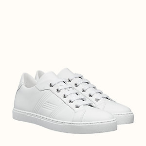 Avantage sneaker