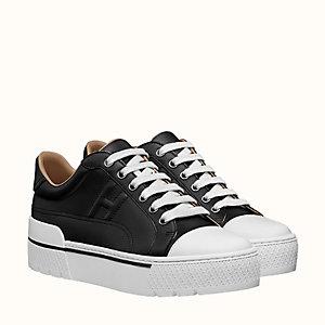 Voltage sneaker