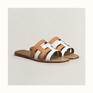 Amore sandal
