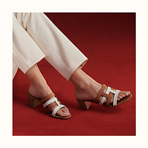 Amica sandal
