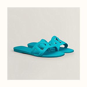 Aloha sandal