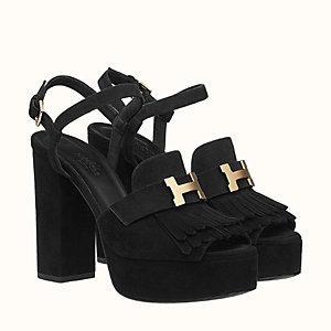 Anjou sandal