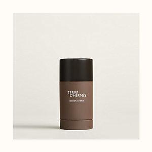 Terre d'Hermes Deodorant stick