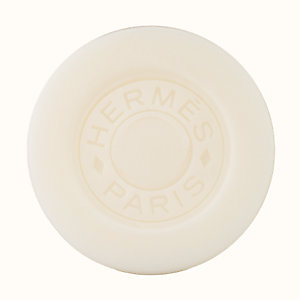 Terre d'Hermes Perfumed soap