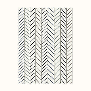 Herringbone Pencil