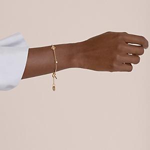 Gambade bracelet