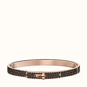 Kelly bracelet, small model