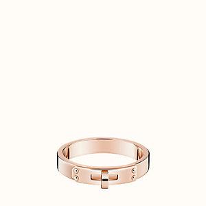 Kelly ring, very small model