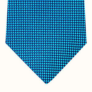 Saint Honore tie