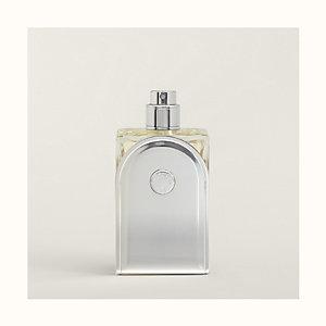 Voyage d'Hermes Eau de toilette