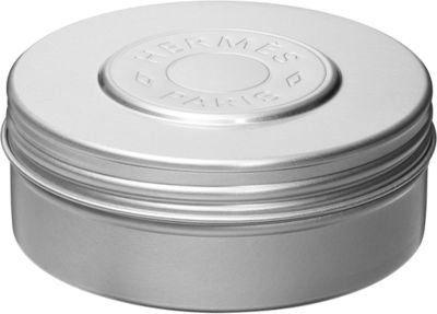 Voyage d'Hermes Moisturising face and body balm