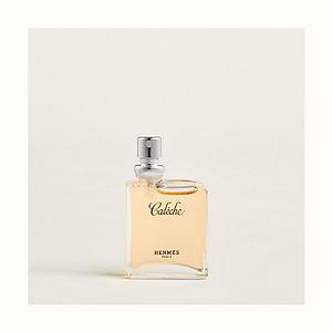 Caleche Extrait de parfum refill