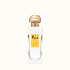 Caleche Deodorant spray