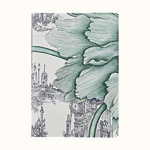 Le Flaneur A5 notebook