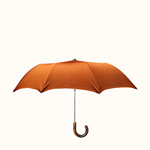 Pluie de H folding umbrella