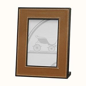 Pleiade photo frame, small model