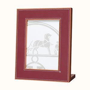 Pleiade picture frame, medium model