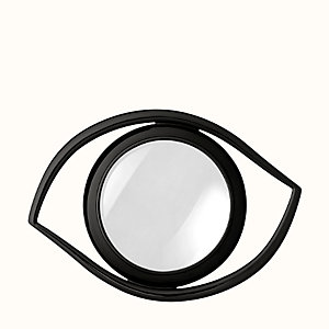 Oeil magnifying glass