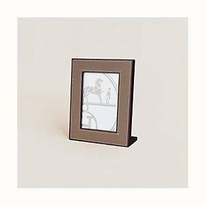 Pleiade photo frame, medium model
