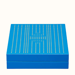 H'Dot box