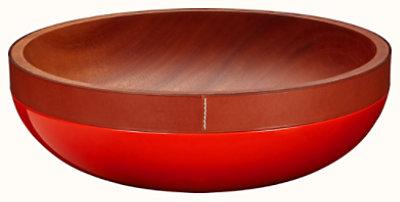 Celebes bowl, medium model