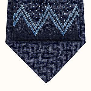 Tie 7 Let it Snow tie