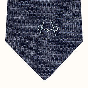 Tie 7 Mors Grec tie
