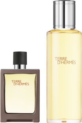 all new fragrances discover the latest herm232s creations