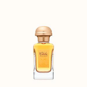 Caleche Soie de parfum