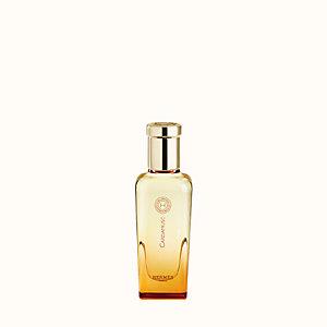 Cardamusc Essence de parfum