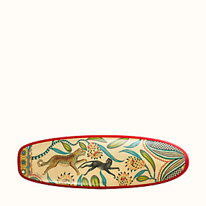 Savana Dance surfboard