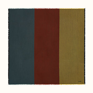 Flag scarf 120