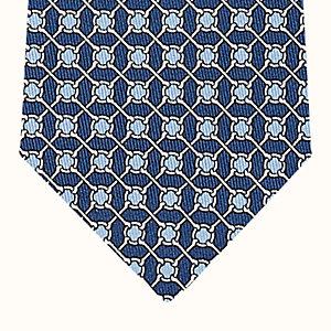 Hublot tie
