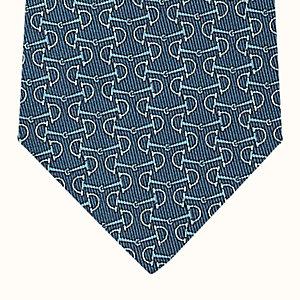 Mors Smile tie