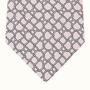 Treill'H tie