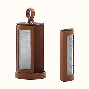 Lanterne d'Hermes lantern