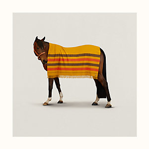 Rocabar blanket