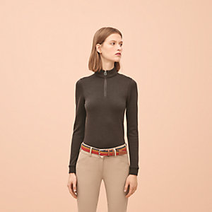 Cocoon base layer